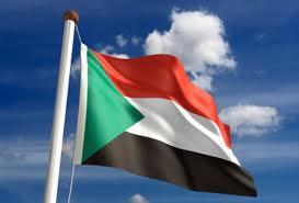 6d00d76b136ac  السودان ...