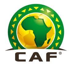 28ffdc1b4 من تسعة عشرمدربا فى كورس التدريب الذى نظمه الكاف فى موريتانيا للدرجة –ب-  نجح ثمانية مدربين فقط بينما اخفق احد عشر مدريا فى تحقيق الرخصة