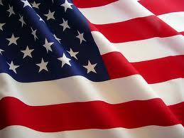 4de87c5d12504 قالت وزارة الدفاع الامريكية إن الولايات المتحدة ليست في صدد التشاور مع  ايران حول اي عمل عسكري محتمل في العراق، ولكنها ابقت الباب مفتوحا للنقاش  الدبلوماسي مع ...