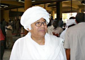 فاروق ابوعيس