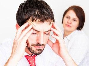 c7d2da95a ... 2.5 ساعة من كل أسبوع، أو 11 ساعة في الشهر وأضافت الدراسة أن الخلافات  الزوجية الأكثر شيوعا تنحصر في الموضوعات المتعلقة بالأعمال المنزلية  والمصاريف ومشاكل ...