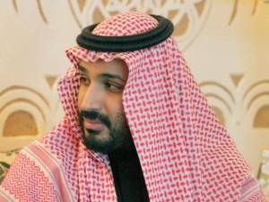 e8df72c92eeb3 كشف ولي ولي العهد السعودي الأمير محمد بن سلمان بن عبد العزيز، أن بلاده سوف  تعلن في 25 أبريل (نيسان) «رؤية المملكة»، وهي عبارة عن خطتها الواسعة التي  تتضمن ...