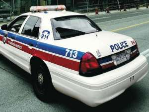483020932 Arrest made in connection with attempted murder cold case that shocked  Toronto 26 years ago