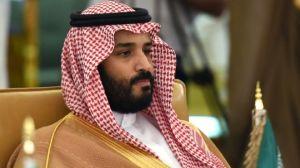 a8b1e8f4b يذكر أن العلاقات السعودية الإيرانية في أسوأ حالاتها منذ سنين، حيث يتهم كل  من طرف الآخر بزعزعة أمن المنطقة. وقطعت السعودية ودول عربية أخرى علاقاتها  بقطر، ...