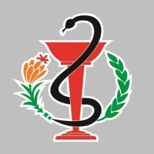 8af944dd9 ترجع اصل صورة الثعبان الموجوده في شعار الطب والصيدله الي خرافه رومانيه قديمه