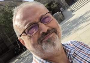 a34ee1767 ... السعودية باسطنبول ضربة موجعة أثارت موجة من التكهنات والتخريجات  والإتهامات والتسريبات المسمومة التي إستهدفت المملكة العربية السعودية وولي  العهد شخصياً.