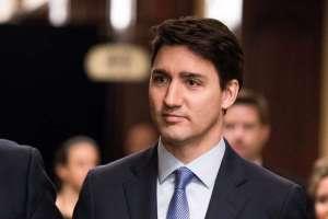 cddd781101b8d Getty Justin Trudeau